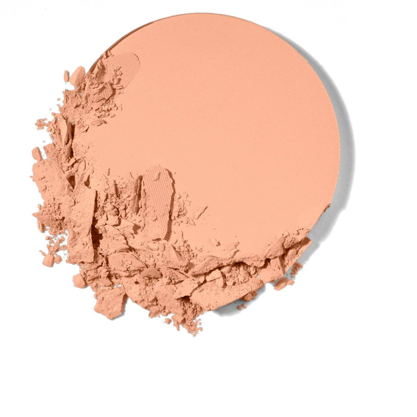 pressed powder for every skin type maybelline