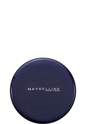 Maybelline-Loose-Powder-Shine-Free-Oil-Control-Light-041554566499-C