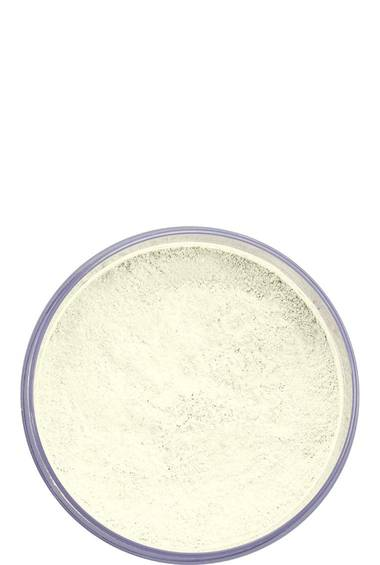 Shine Free Oil Control Loose Powder - Face Makeup - Maybelline