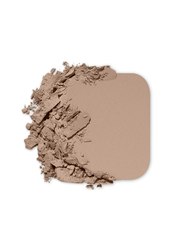Maybelline-Pressed-Powder-SuperStay-Better-Skin-Powder-Nude-Beige-041554483727-C