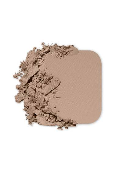 Maybelline-Pressed-Powder-SuperStay-Better-Skin-Powder-Nude-Beige-041554483727-T