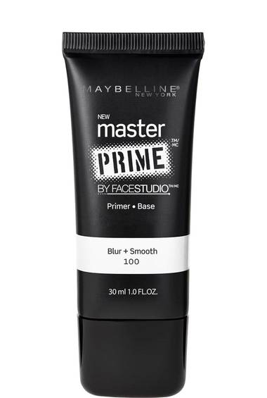 Maybelline-Face-Primer-Master-Prime-Blur-Smooth-White-041554431957-C