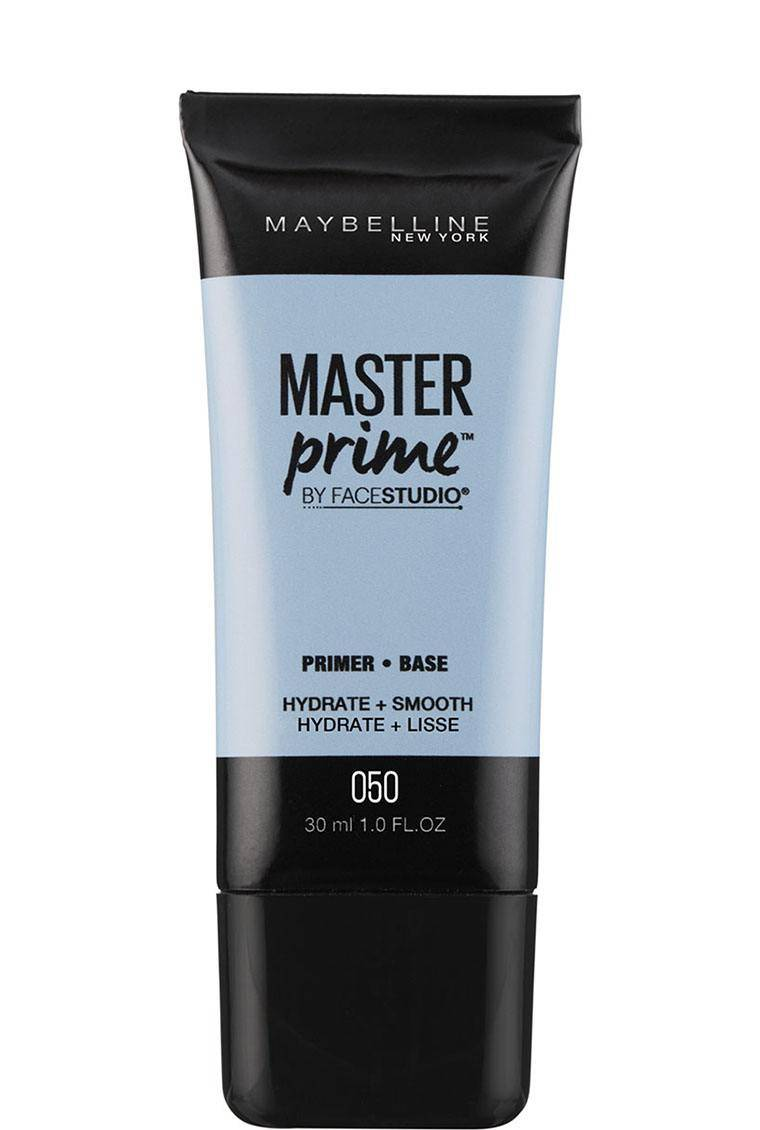 how to make makeup primer