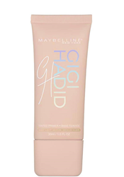 maybelline-face-primer-east-coast-glam-tinted-primer-light-medium-041554546019-c_121