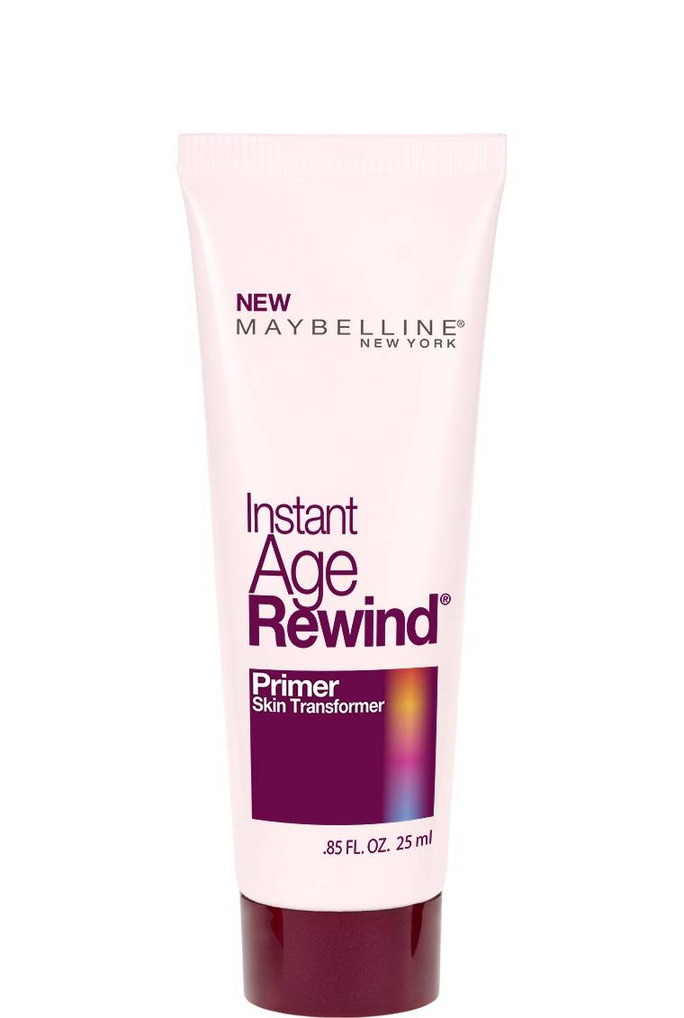 Instant Age Rewind - Anti-Aging Skincare & Face Makeup - Maybelline