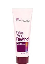 Maybelline-Face-Primer-Instant-Age-Rewind-Clear-041554220551-C