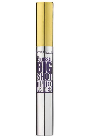 Maybelline-Mascara-Volum-Express-The-Colossal-Big-Shot-Tinted-Primer-041554540338-C