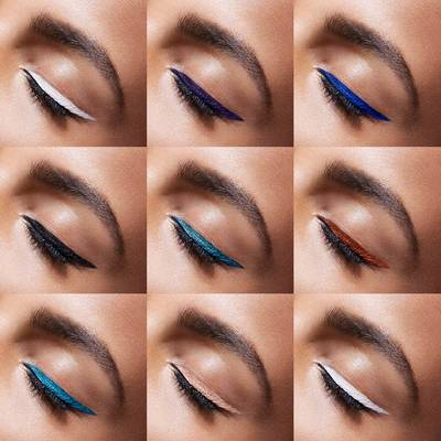 maybelline-virtual-try-on-eye-liners-1x1