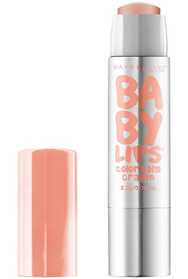 Maybelline-Lip-Color-Baby-Lips-Crayon-Toasted-Taupe-041554493986-O