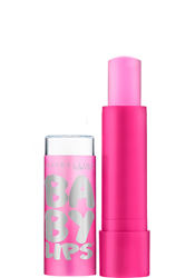 Maybelline-Lip-Balm-Baby-Lips-Pink-Glow-My-Pink-041554483123-O