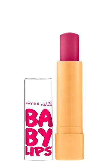 Maybelline-Lip-Balm-Baby-Lips-Cherry-Me-041554264548-O
