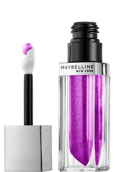 Maybelline-Lip-Color-Color-Sensational-Elixir-Vision-In-Violet-041554330601-O