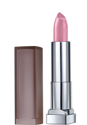 Maybelline-Lipstick-Color-Sensational-Mattes-Blushing-Pout-041554453652-O
