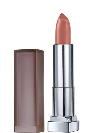 Maybelline-Lipstick-Color-Sensational-Mattes-Clay-Crush-041554453621-O