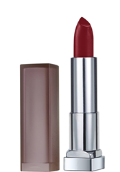 Maybelline-Lipstick-Color-Sensational-Mattes-Divine-Wine-041554429961-O