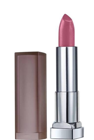 Color Sensational® Creamy Matte Lipstick
