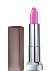 Maybelline-Lipstick-Color-Sensational-Mattes-Pink-n-Chic-041554453669-O