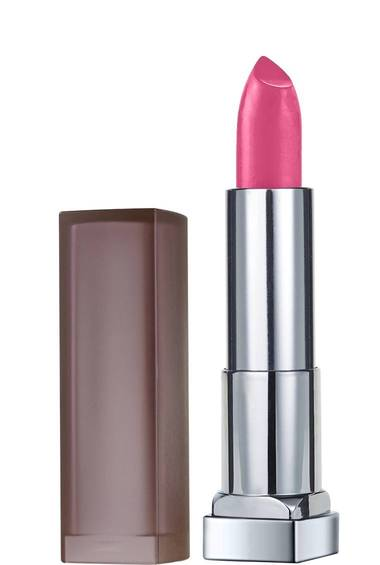 Maybelline-Lipstick-Color-Sensational-Mattes-Ravishing-Rose-041554429916-O