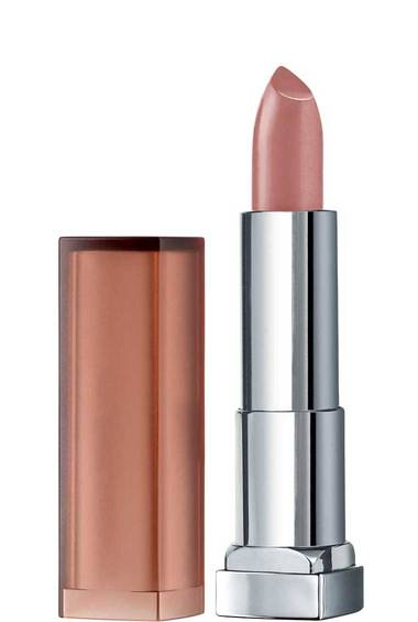 Maybelline-Color-Sensational-Creamy-Matte-Nude-Honey-Pink-041554496543-O