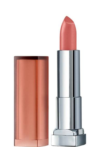 Maybelline-Color-Sensational-Creamy-Matte-Nude-Naked-Coral-041554496550-O