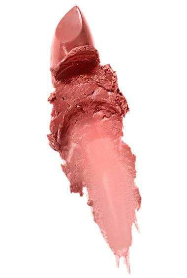Maybelline-Color-Sensational-Creamy-Matte-Nude-Naked-Coral-041554496550-T