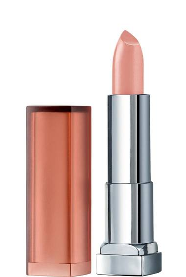 Maybelline-Color-Sensational-Creamy-Matte-Nude-Purely-Nude-041554496512-O