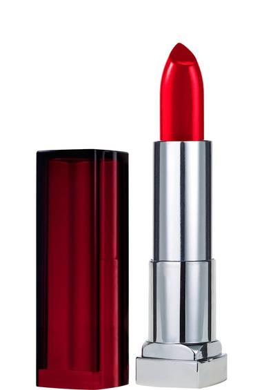 Maybelline-Lipstick-Color-Sensational-Are-You-Reddy-041554198515-O