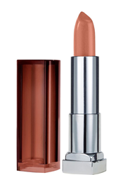 Maybelline-Lipstick-Color-Sensational-Barely-Brown-041554264616-O
