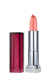 Maybelline-Lipstick-Color-Sensational-Born-With-It-041554198232-O