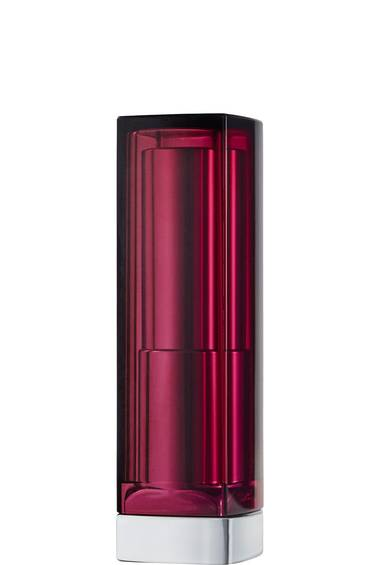 Color Sensational® Lipstick