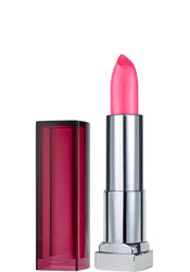 Maybelline-Lipstick-Color-Sensational-Pink-Proper-041554248913-O