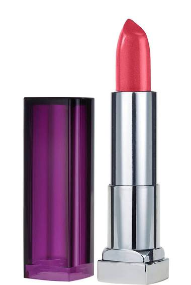 Maybelline-Lipstick-Color-Sensational-Plum-Paradise-041554198409-O