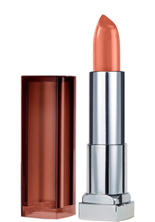 Maybelline-Lipstick-Color-Sensational-Totally-Toffee-041554198577-O