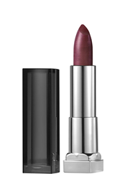 Maybelline-Lipstick-Color-Sensational-Matte-Metallics-Copper-Rose-041554527728-O