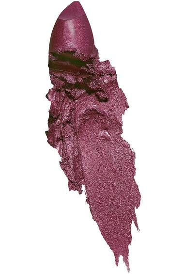 Maybelline-Lipstick-Color-Sensational-Matte-Metallics-Copper-Rose-041554527728-T
