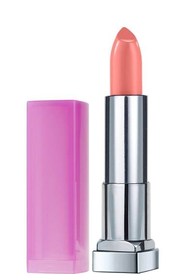 Color Sensational® Rebel Bloom Lipstick
