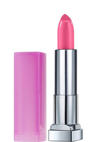 Maybelline-Lipstick-Color-Sensational-Rebel-Bloom-Power-Peony-041554436303-O