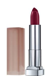 Color Sensational® The Buffs Lip Color