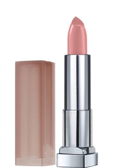 Color Sensational® The Buffs Lipstick