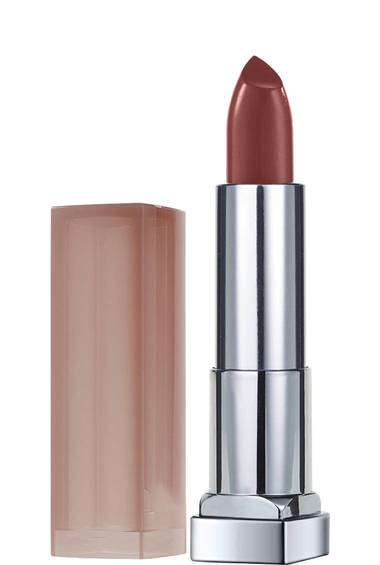 Maybelline-Lipstick-Color-Sensational-Buffs-Touchable-Taupe-041554413236-O