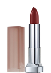 Maybelline-Lipstick-Color-Sensational-Buffs-Untainted-Spice-041554408577-O