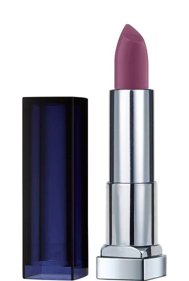 Color Sensational® The Loaded Bolds Lipstick