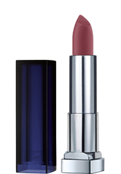 Maybelline-Lip-Color-Color-Sensational-Loaded-Bold-Smoking-Red-041554464245-O