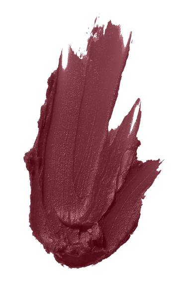 Maybelline-Lip-Color-Color-Sensational-Loaded-Bold-Smoking-Red-041554464245-T