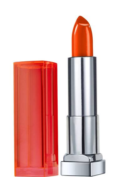 Maybelline-Lipstick-Color-Sensational-Vivids-Electric-Orange-041554295023-O