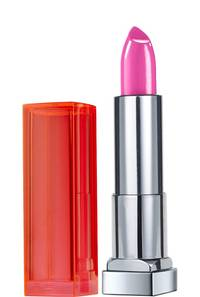 Color Sensational® Vivids Lipstick