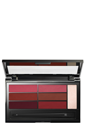 Maybelline-Lip-Studio-Palette-Color-Shaper-Blushed-Bombshell-041554493641-O