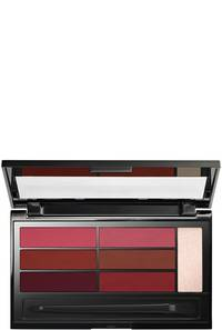 Lip Studio® Color Contour Lip Palette