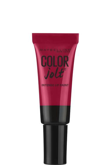 Lip Studio™ Color Jolt™ Intense Lip Paint
