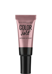 Maybelline-Lip-Gloss-Lip-Studio-Color-Jolt-Stripped-Down-041554459791-C